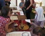 aniamtions-atelier-calligraphie-public