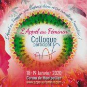 LAppel-au-Féminin-18-et-19-janvier-2020