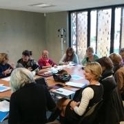 9 janv 2017 - Atelier Ecrire pour le Web 03