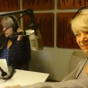 09 janv 2018 - radio FM Plus - emission janvier 2018