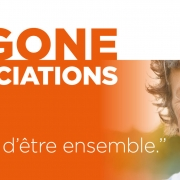 10 septembre 20217 - Antigone des Associations