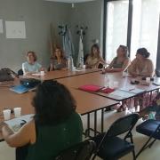2017-06-23 juin - Atelier Réseaux sociaux - Le Buzz