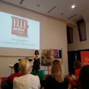 6 juin 2019 - Rencontre ElleActive - Région Occitanie 03