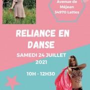 Atelier-Reliance-en-danse-01
