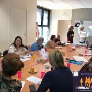 10-mai-2019-Petit-Dejeuner-Réunion-dinformation-01