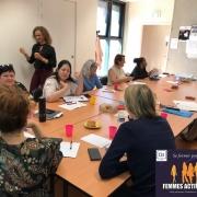 10-mai-2019-Petit-Dejeuner-Réunion-dinformation-04