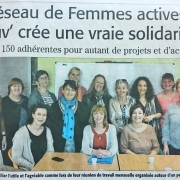 article Midi Libre mars 2016 (2)