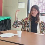 2018-03-19 - Atelier Com - Nathalie Provost - Méditation 01