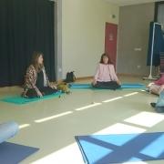 2018-03-19 - Atelier Com - Nathalie Provost - Méditation 02