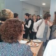 2018-03-27 - Montpellier Business School - réseaux FAM et Women Network 04