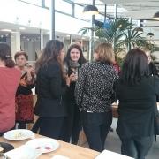 2018-03-27 - Montpellier Business School - réseaux FAM et Women Network 05