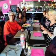 15-mars-2019-Dejeuner-restaurant-01