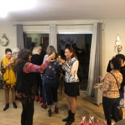 Soirée-Mouv-jeudi-28-novembre-2019