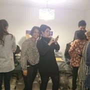 27 nov 2015 - inauguration agence adc Immo 01