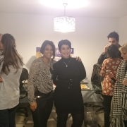 27 nov 2015 - inauguration agence adc Immo 02