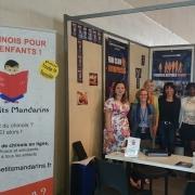 9 octobre 2016 - Foire de Montpellier - 05