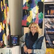 mardi 11 octobre 2016 - Foire de Montpellier 01