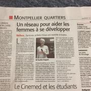 2018-10-12 - Article Midi Libre 02