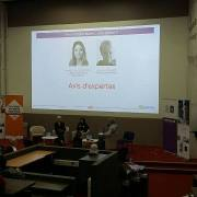 29-oct-ADIE-et-MBS-Entreprendre-au-feminin-01
