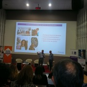 29-oct-ADIE-et-MBS-Entreprendre-au-feminin-03