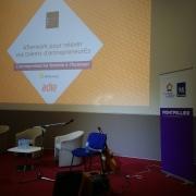 29-oct-ADIE-et-MBS-Entreprendre-au-feminin-07