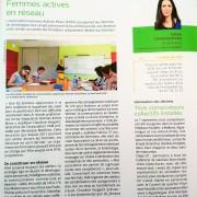 Article Montpellier Notre Ville - Octobre 2019