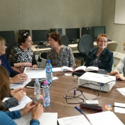 12 octobre 2015 - Atelier Internet 01