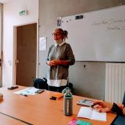 25-sept-2020-Ateliers-des-Découvertes-07