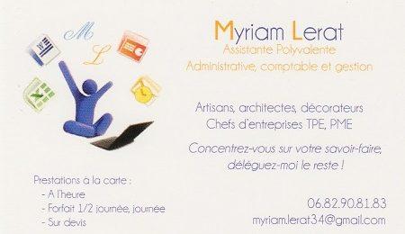 myriam-lerat-assistante-polyvalente-01