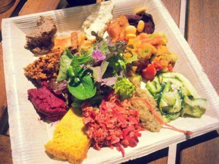 Cuisine végétarienne - Patricia Girard - La Clé en Soi