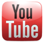 youtube- chaine Femmes Actives Mouv