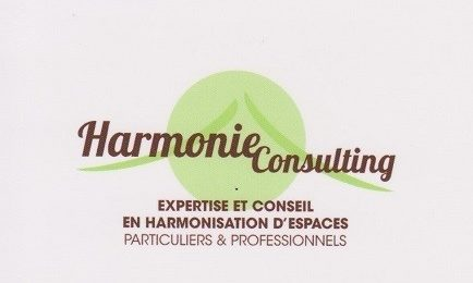 Feng Shui - Dominique CURE - Harmonie Consulting