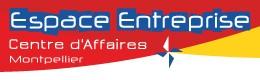 Espace-Entreprise - Montpellier