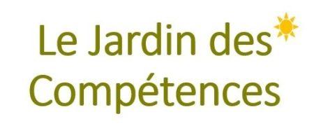 Le Jardin des Compétences