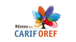 Réseau des CARIF OREF - Formations