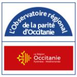 L'Observatoire régional de la parité d'Occitanie