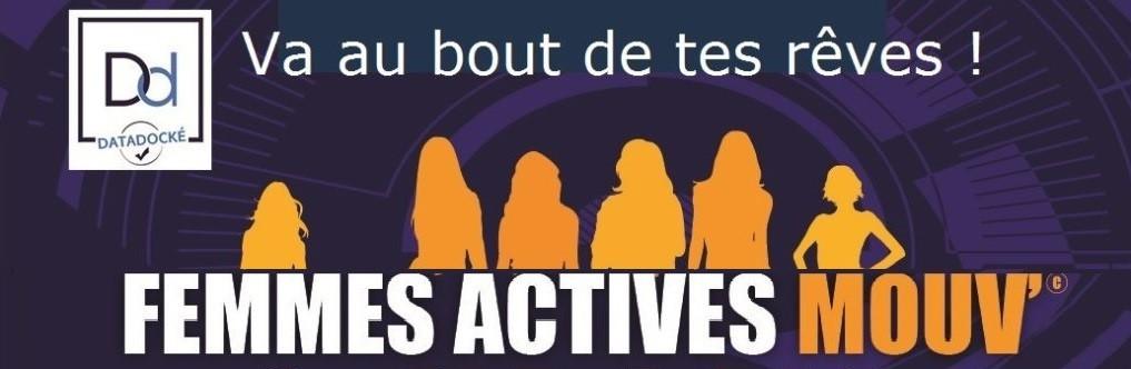 Femmes Actives Mouv