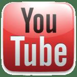 Youtube- Association Femmes Actives Mouv