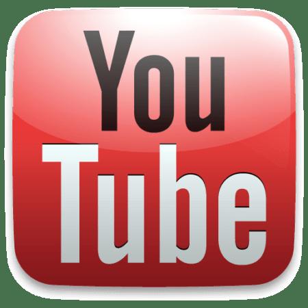 Youtube- Femmes Actives Mouv