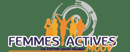 Newsletters Femmes Actives Mouv