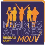 Le Réseau FAM de Femmes Actives Mouv