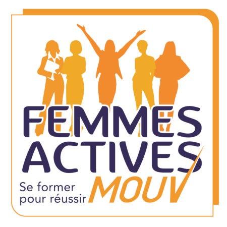 Femmes Actives Mouv - Organisme de formation