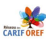 Réseau CARIF OREF