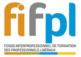 FIFPL - Fonds Interprofessionnel de Formation des Professionnels Libéraux