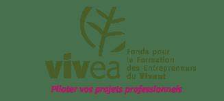 VIVEA - Fonds de Formation des Entrepreneurs du Vivant