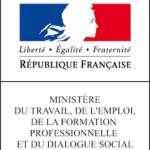CSP - Contrat de Sécurisation Professionnelle